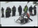 Jackson Hole World Championship Hill Climb 2008 Video
