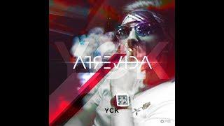YCK - Atrevida (Video Oficial)