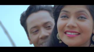 Swapno Je Toke Chay   Bangla Music video I Full HD 2016   SM Production BD 2