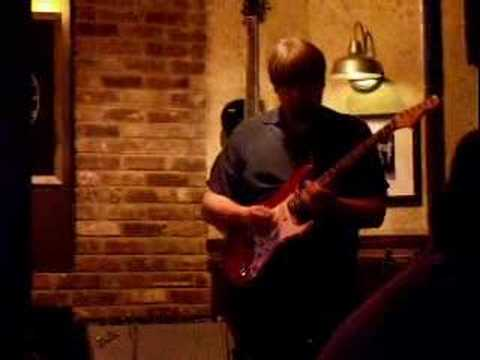 slide guitar ala duane allman