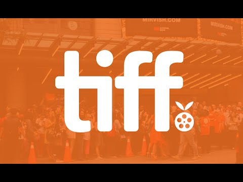 TIFF 2014 Recommends