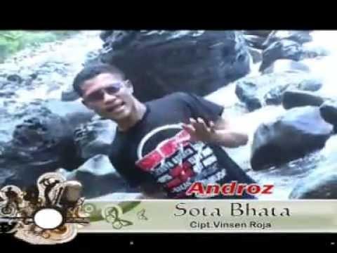 Lagu Ende Lio Sotha Bhata video