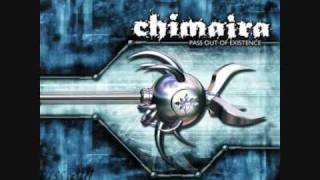 Watch Chimaira Dead Inside video