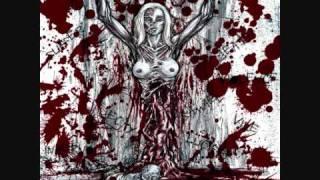 Watch Altar Of Pain Dead Souls video