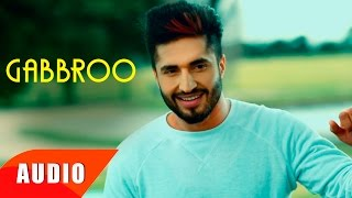 Gabbroo (Full Audio Song) | Full Audio Song | Punjabi Song Collection | Speed Records