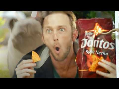 Funniest Commercials of 2011 super bowl 45