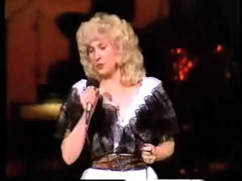 Tammy Wynette - The Heart