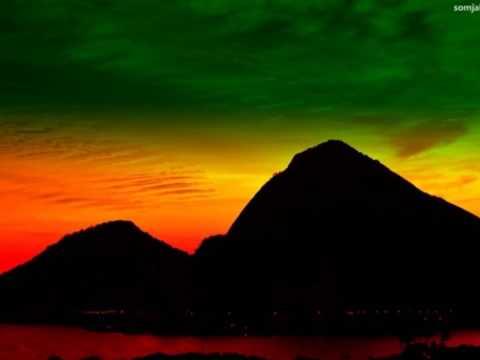 Reggae Latino Vol 1 video