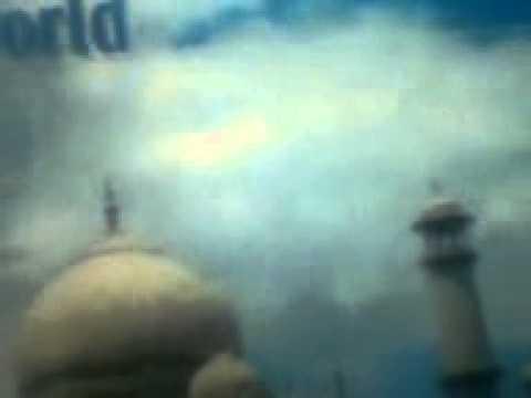 Rato Mein Jagaya Nindo Ko Uraya By Jemen & Anuradha video