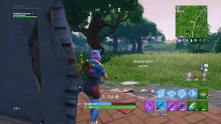 Me and other people best clips