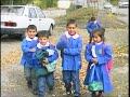 M 1 Արևմտյան Հայաստան M 1 Western Armenia M 1 Западная Армения mp3