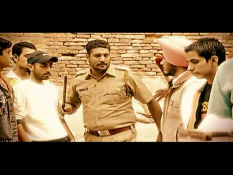 Sudesh Kumari | Ever Green | Super Hit Song | Brand New Punjabi...