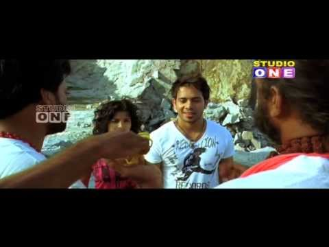 Anushka -  Jeevana - Vedam -telugu Full Length Movie Part 6 video