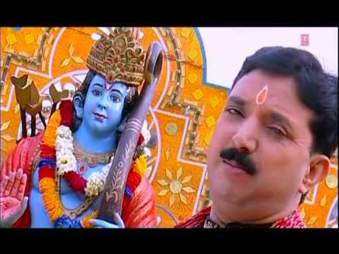 Buta Tulsi Da Agne Cha Karnail Rana [Full Song] I...