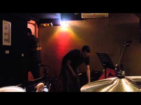 """Music Vlog Greece """"Radio Arvila"""" Tv Show with Theodore - May 2014 Part 1 of 2"""