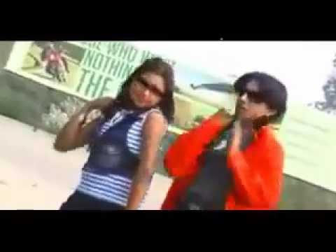 Nagpuri Video Songs 2015   Goda Main Paayal   Sanam Jaldi Aana   Nagpuri Hot Item Songs video