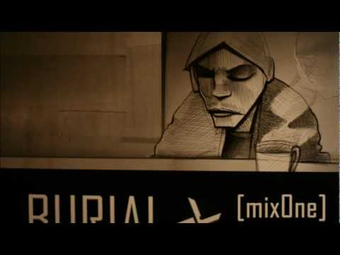 Burial [mixOne]  (HQ)