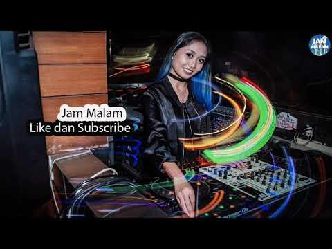 DJ LALA MP CLUB GREENHOUSE - JAM MALAM