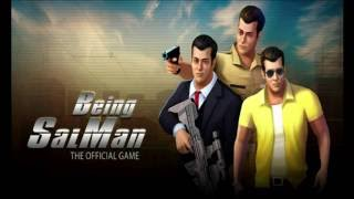 Being Salman New Android Game 2016