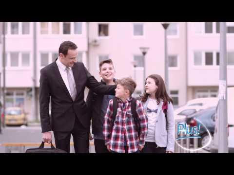 Nova Banka - Život u plusu