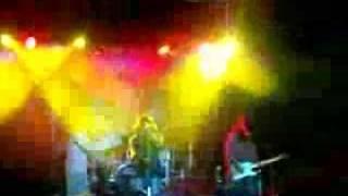 Watch Junkyard Groove Thank You video