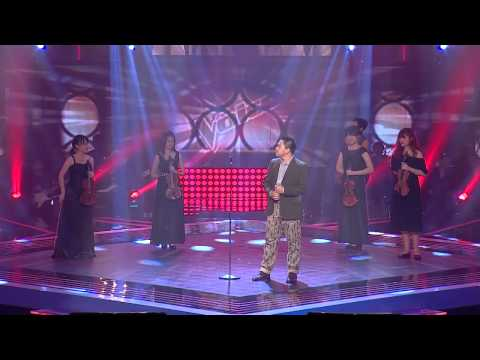 The Voice Thailand - Live Performance - 7 Dec 2013 - Part 6