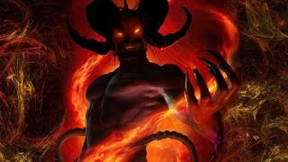 Did God Create Evil? The Answer Might Surprise You! Bible Buzz #2