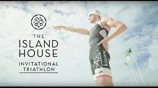2016 Island House Invitational Triathlon | Full Television Show