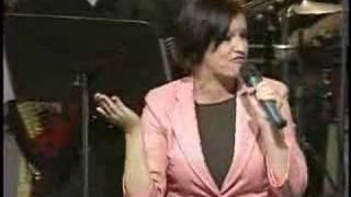 Harvest Worship Band with Crystal Lewis - 'Hosanna'