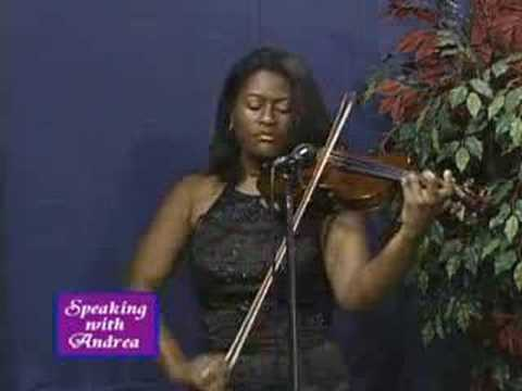 Melanie R - Hill - Great is thy faithfulness