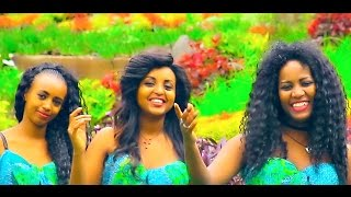 Abood Fahad - Weyne - New Ethiopian Music 2016 (Official Video)