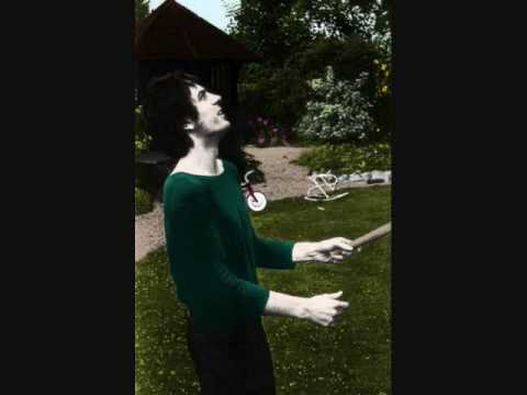 Syd Barrett - Swan Lee
