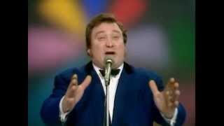 Bernard Manning - The Comedians Series 1