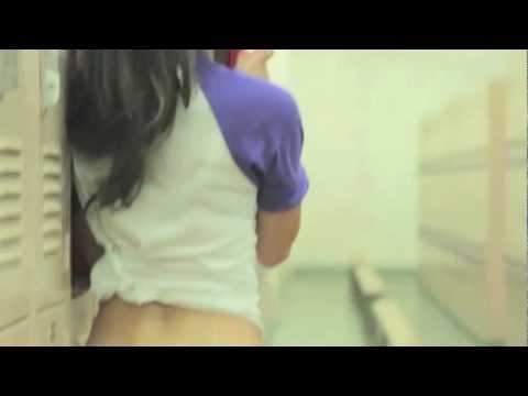 sexy asses video Sexy Ass, Boobs, Girls, Pussy, Video !!.