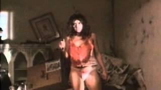 Sorority House Massacre II (1990) - Official Trailer