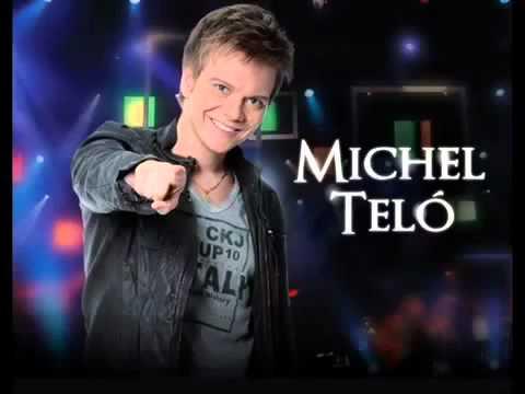 Michel Telo   Bara Bara Bere Bere Best Music video