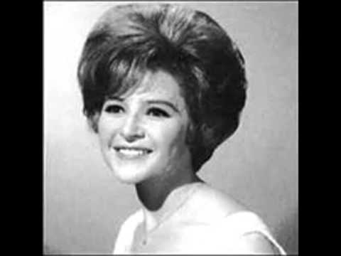 Brenda Lee Lonely to long