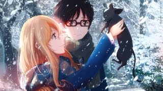 1 Hour Relaxing Piano - Most Beautiful & Emotional Anime Music 【BGM】