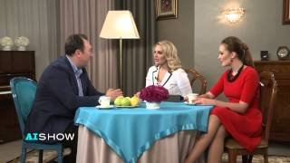 Provocare AISHOW: Consultații juridice de la Alexandru Tănase
