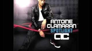 Watch Antoine Clamaran When The Sun Goes Down video