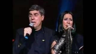 download lagu Renova Me.- Pr. José Luiz Moises E Lydia Moisés gratis