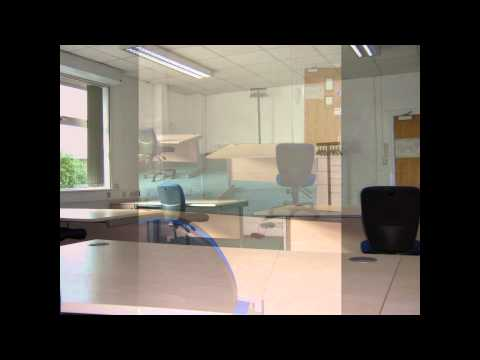 My Slideshow of Available Office Space Blackburn Technology Management Centre