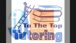 IGCSE Maths tutor