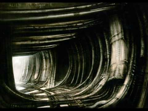 esa ala caves. Vengeanze - Caves