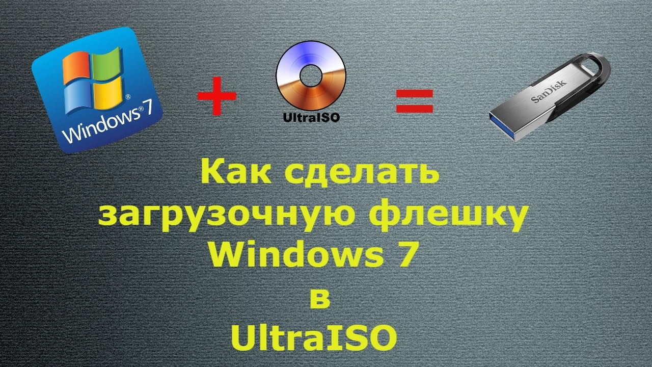 Как сделать загрузочную флешку windows 10 в uefi 180