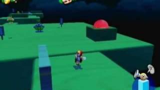 Super Mario Sunshine - Episode 30