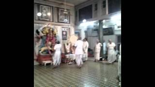 Devsangh Deoghar Durga Pooja