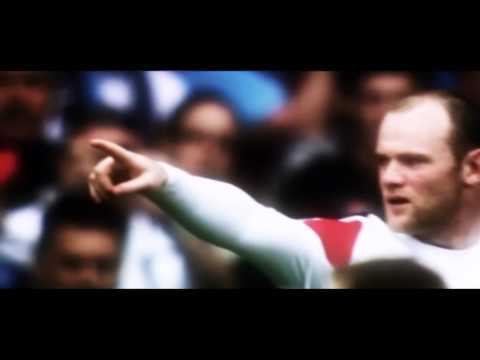 Mkbcc9 - Wayne Rooney - Vindicated video