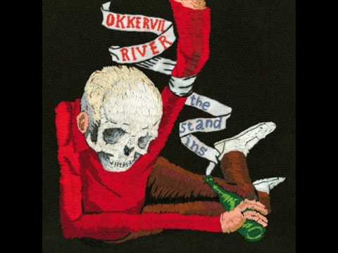 Okkervil River - Starry Stairs
