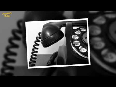 Πρόβλημά σου Εύα Μπάιλα / Eva Mpaila Provlima sou NEW 2014 lyrics